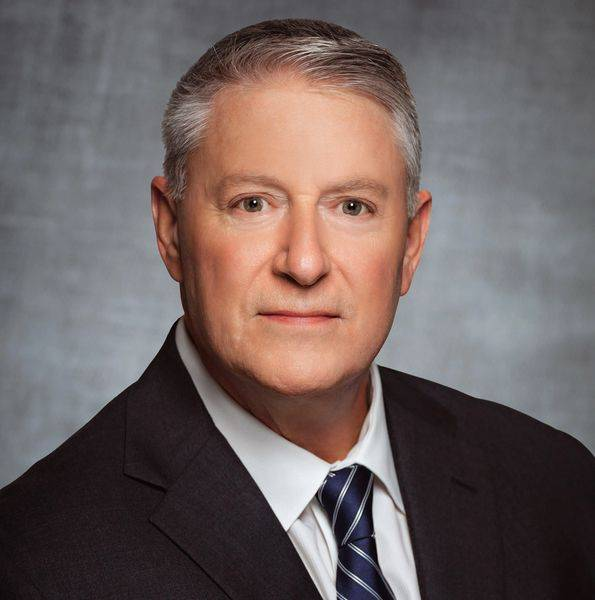 photo of Kelly Fowler, Attorney at Law